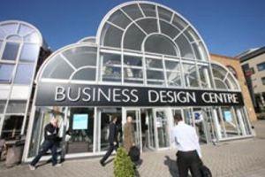 Business Centre photo