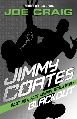 COVER JC_Blackout_1grey