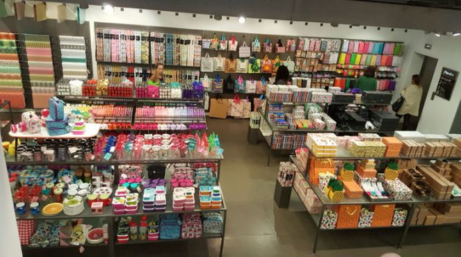 inside paperchase1