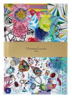 CHRISTIAN LACROIX 3