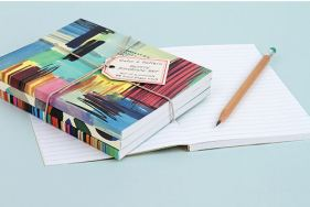 gallison notebooks