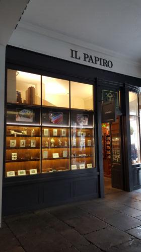 IlPapiro 1