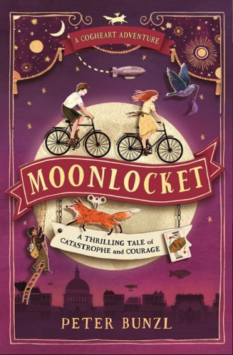 Moonlocket-FInal