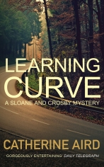 9780749020293 learning curve