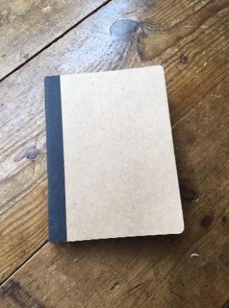 organic notebook1