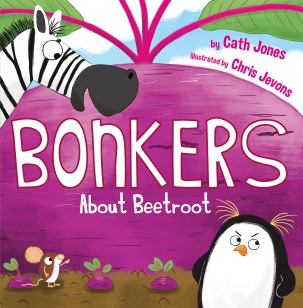 Bonkers About Beetroot Cover LR RGB JPEG