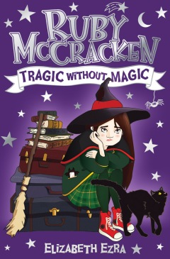 Ruby McCracken final cover