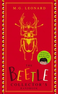 BeetleCollectorsHandbook
