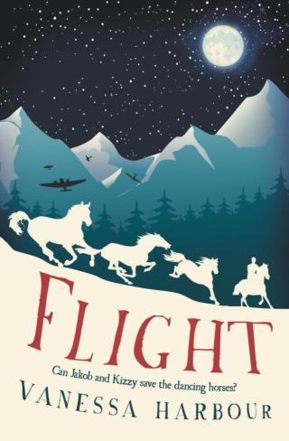 flight-cover