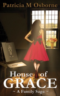 House of Grace KINDLE COVER web promo